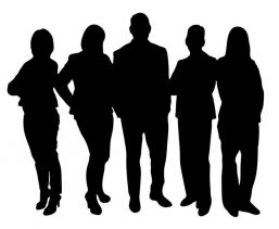 Business Management Pixabay
